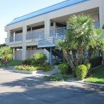 Colliers International announced the finalization of a sale of medical office property located at 2121 E. Flamingo Road.