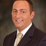 The Nevada Health Care Association Perry Foundation Welcomes Christopher Fava to its Board of Directors