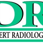 Desert Radiologists Receives Prestigious Diagnostic Imaging Center of Excellence Award from the American College of Radiology