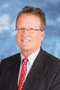 John F. Gray