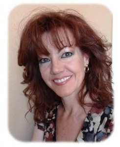 """Maria Bailey will present """"Where Google Success is and How to Get Yours"""" as part of the Roadmap to Success workshop series from 7:30 to 9:30 a.m."""