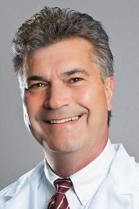 Stephen J. Portz