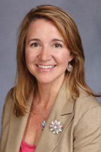 Susan S. VanBeuge