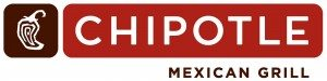 Colliers International announced the finalization of a lease to Chipotle Mexican Grill Inc. for a retail property.