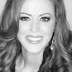 Meet Melissa Jeanne Arias, Executive Director of Epicurean Charitable Foundation.