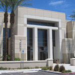 Colliers Finalizes Lease of 2,156 Square-Foot Office Property