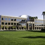 Colliers Finalizes Lease of 4,744-Square-Foot Office Property