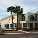 Colliers International – Las Vegas announced the finalization of a lease to Consolidated Electrical Distributors Inc.
