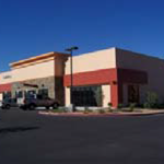 Colliers International – Las Vegas announced the finalization of a lease to Chateau Interiors - Nevada.