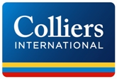 Colliers International – Las Vegas, announced the company has hired new members, Robert Henn as associate and Caitlin Lorreli as administrative assistant.
