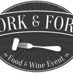 The District at Green Valley Ranch is hosting Cork & Fork, a food and wine event on Saturday, Oct. 18 from 5 p.m. to 8 p.m.