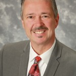 Daniel Mathis Invited to Join Subcommittee Serving the Nevada Commission on Aging