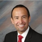 Gabe Telles joins Gatski Commercial as Senior Vice President and Managing Director for Brokerage Services.