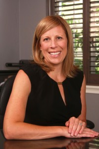Nationally recognized Reno law firm, Cecilia Lee, Ltd., welcomes Elizabeth High, Esq. to the firm.