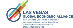 The Board of the Directors of the LVGEA extended for two years the contract of Tom Skancke, current president and CEO.