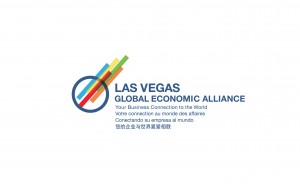 The Las Vegas Global Economic Alliance welcomes three business leaders to its board of directors.