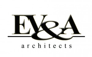 EV&A Architects announced  that the company took third place in the Southern Nevada Human Resources Association (SNHRA) for Best Places to Work.