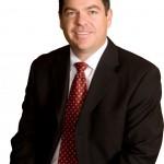 Nevada State Senate Minority Leader Michael Roberson will be the guest speaker during the Henderson Chamber of Commerce's legislative breakfast.