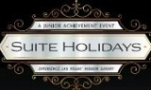 'Tis the season to preview some of the Strip's most lavish suites and iconic experiences at JA of Nevada's  Suite Holidays Tours and Tastings Experiences.