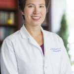 Sierra Neurosurgery announces the addition of Dr. Dawn Waters to their team of 13 physicians.