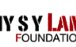 The Timothy S Y Lam Foundation is pleased to announce the underwriting of the Guest Service Gold training and the CGSP exam to professionals in hospitality.