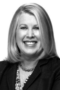 Meet Karen Barsell, President and CEO United Way of Northern Nevada and the Sierra.