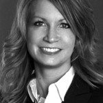 Meet Krisanne Cunningham, partner at Rice Reuther Sullivan & Carroll, LLP.