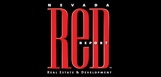 Read the Nevada Real Estate & Development Report: January 2015 - Commercial real estate and development - projects, sales, and leases.