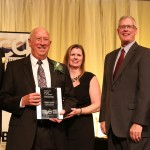 Winners of Henderson's 15th Annual Economic Development and Small Business Awards Announced