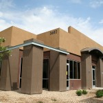 Sunset Pecos II LLC, Colliers Finalize Sale to Hospitality Partners LLC