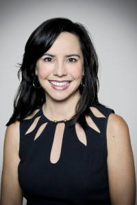 Boys & Girls Clubs of Southern Nevada has appointed two new leaders to their executive team.