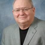 CALV Presents Lifetime Achievement Award to Keith Bassett