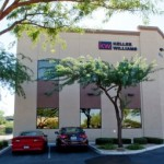 Keller Williams Southern Nevada Purchases New Office Space With Help From TMC Financing