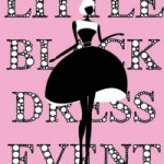 The Las Vegas Fashion Council will host the Little Black Dress Event benefiting Dress for Success Southern Nevada on Monday, Dec. 1.