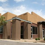 Colliers Finalizes Sale of Office Property