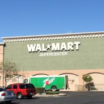 Royal Investors Group LLC, Colliers Finalize Lease of Retail Property