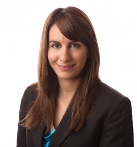 Gordon Silver is pleased to announce that Anjali D. Webster was recently selected as the Treasurer for the Northern Nevada Women Lawyers Association.
