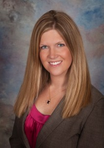CALV has announced its new officers and directors for 2015, with longtime member and commercial real estate executive Bobbi Miracle serving as president.