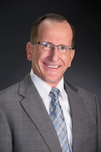 Chris Wilcox is the tax partner at JJW, a leading financial consulting company focused on serving the business community in Las Vegas and the surrounding area.