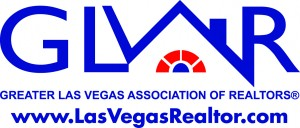 Members of the Greater Las Vegas Association of REALTORS (GLVAR) donated nearly $30,000 last week to 13 local charities as part of their ongoing contributions to the community.