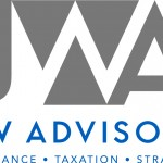 Partners in Leading Financial Consulting Company Create New Firm Called JW Advisors