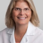 obin King, advanced nurse practitioner, has joined HealthCare Partners Oncology/Hematology Group.