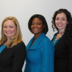 Ogletree Deakins Deepens Employment Law Practice in Nevada with the Addition of Three Attorneys