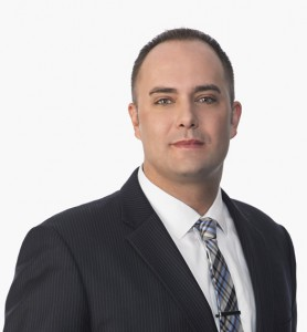 Gordon Silver is pleased to announce that Michael R. Esposito has joined our firm as an associate in our Las Vegas office.
