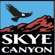 Skye Canyon is proud to announce it has officially sold to its first two builders – Pulte Homes and Woodside Homes.