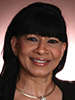 Sonia J. McTaggart-Anderson shares her hopes for the New Year.