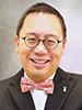 Timothy M. Lam shares what he believe will be Nevada's Greatest Challenge Going Into 2015?
