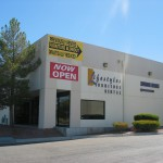 Joyce LaGrange, Colliers Finalize Sale of Industrial Property