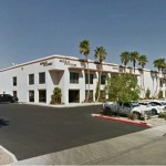 Colliers Finalizes Lease of 1,900-Square-Foot Office Property
