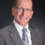 Chris Wilcox is the taxation and transition partner and co-founder of JW Advisors.